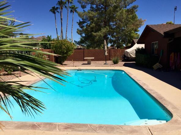 512 E. Canterbury Ln., Phoenix, AZ 85022 Photo 26