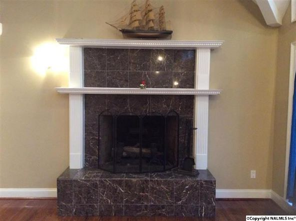 170 Strong Mill Rd., Meridianville, AL 35759 Photo 10