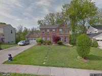 Home for sale: Crocus, Latonia, KY 41015
