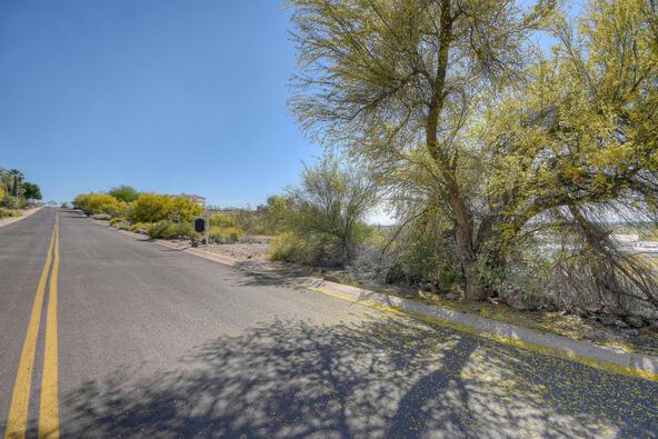 15026 N. 15th Dr., Phoenix, AZ 85023 Photo 7