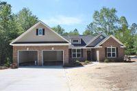 Home for sale: 2060 Sans Souci, Sumter, SC 29154