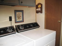 Home for sale: 110 Deer Trail, Goreville, IL 62939