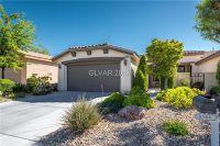 Home for sale: 5166 Alfingo St., Las Vegas, NV 89135