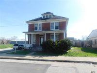Home for sale: 143 N. Albemarle, York, PA 17401