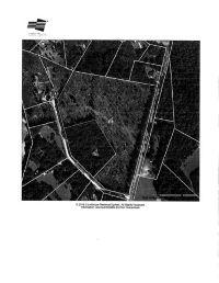 Home for sale: Tbd State Park & Acorn Dr., Santee, SC 29142