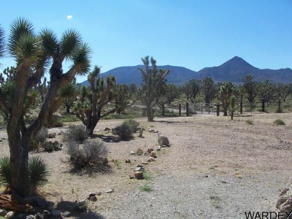 26026 N. Rainbow Rd., Meadview, AZ 86444 Photo 5