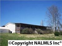 Home for sale: 830 Brown Chapel Rd., Rainsville, AL 35986