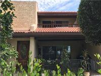 Home for sale: 7801 Via Tortona, Burbank, CA 91504