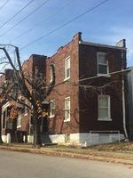 Home for sale: 1928 Denver St., Covington, KY 41014