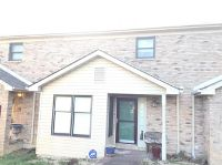 Home for sale: 3505 Lakeside Ct., Somerset, KY 42503