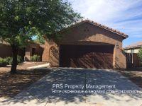Home for sale: 2306 W. Kristina Ave., Queen Creek, AZ 85142