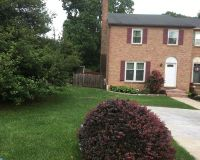 Home for sale: 2 Wellington West Dr., Newark, DE 19707