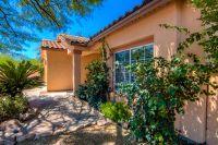 Home for sale: 9901 N. Crystal Spring, Tucson, AZ 85742