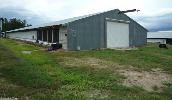 222 Old Waters Hwy., Pine Ridge, AR 71961 Photo 12