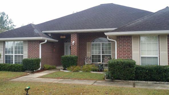 15776 Texas Ave., Gulfport, MS 39503 Photo 1