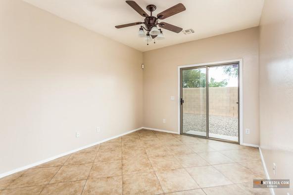 45434 W. Zion Rd., Maricopa, AZ 85139 Photo 10