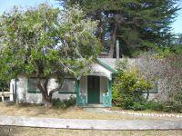 Home for sale: 17600 Boice Ln., Fort Bragg, CA 95437