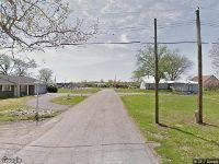 Home for sale: Lynn St., Cahokia, IL 62206