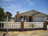 Home for sale: 37720 E. 90th St., Littlerock, CA 93543
