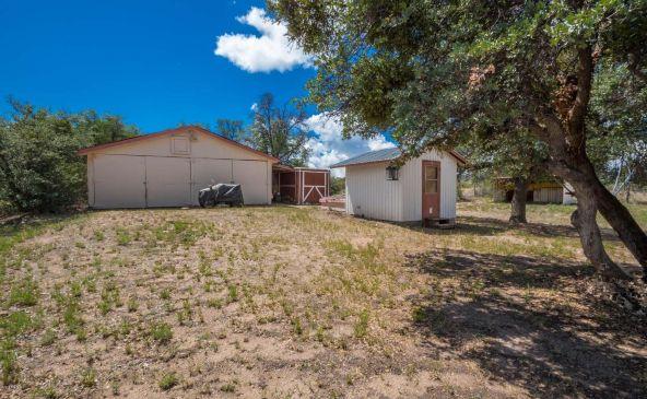 7140 N. Spur Rd., Prescott, AZ 86305 Photo 26