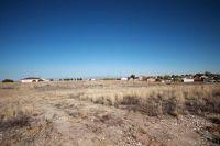 Home for sale: 67 Sunnyslope Dr., Pueblo West, CO 81007