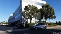 Home for sale: 8201 Newman Avenue, Huntington Beach, CA 92647