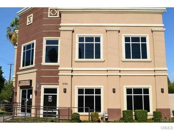 9194 Magnolia Avenue, Riverside, CA 92503 Photo 3