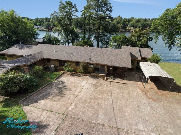 227 Lookout Point, Hot Springs, AR 71913 Photo 1