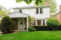 Home for sale: 7821 Kildare Avenue, Skokie, IL 60076
