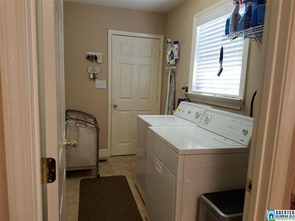 6012 Parkview Ln., Sylvan Springs, AL 35118 Photo 22