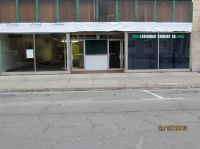 Home for sale: 118 North 2nd Avenue East, Newton, IA 50208