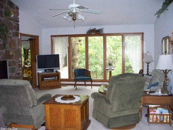 179 E. Blue Ridge Terrace, Fairfield Bay, AR 72088 Photo 13