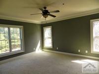 Home for sale: 1530 Meriweather Dr./204, Watkinsville, GA 30677