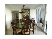 Home for sale: 17555 Collins Ave. # 2003, Sunny Isles Beach, FL 33160