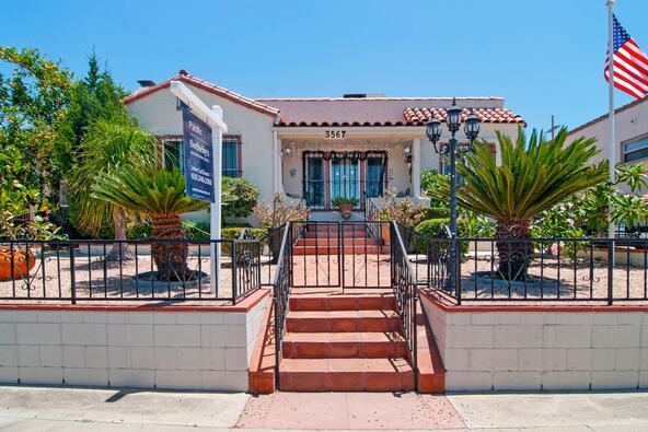 3567 Villa Terrace, San Diego, CA 92104 Photo 14