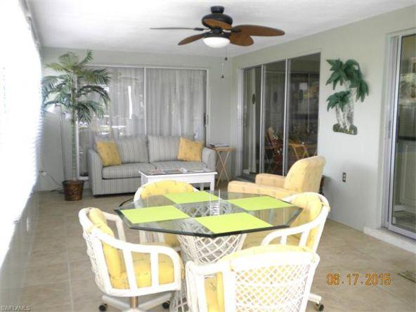 13509 Island Rd., Fort Myers, FL 33905 Photo 17