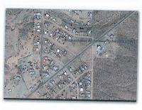 Home for sale: 32802441, Dolan Springs, AZ 86441
