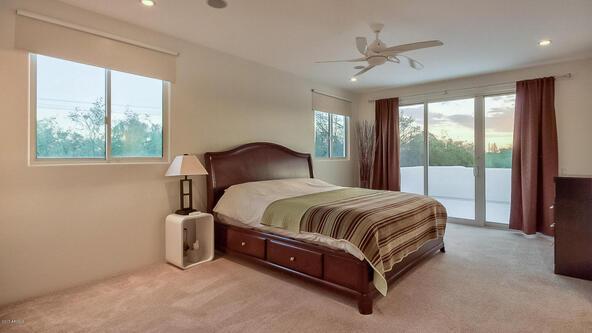 5311 N. Palo Cristi Rd., Paradise Valley, AZ 85253 Photo 56