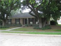 Home for sale: 4501 James Dr., Metairie, LA 70003