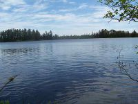 Home for sale: Lot 15 Helen Lake South Shore, Republic, MI 49879