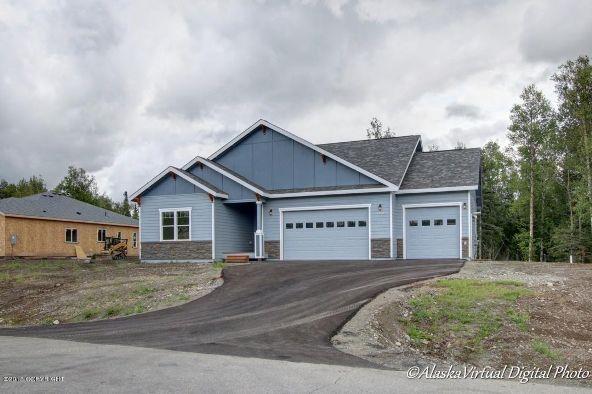 3401 N. Snowgoose Rd., Palmer, AK 99654 Photo 17