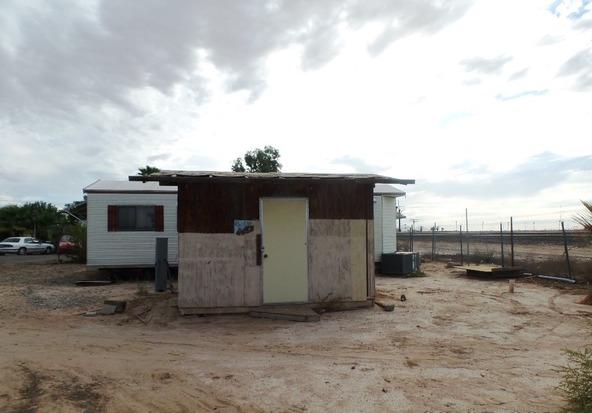 10564 S. Carney Dr., Wellton, AZ 85356 Photo 7