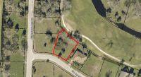 Home for sale: 4552 Ben Hogan Way, Titusville, FL 32796