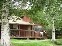 Home for sale: 23800 County Rd. 16 #409, Oak Creek, CO 80467