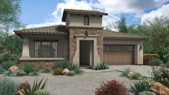 20640 W. Park Meadows Drive, Buckeye, AZ 85396 Photo 3