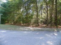 Home for sale: 0 Summer Creek Dr., Orangeburg, SC 29118