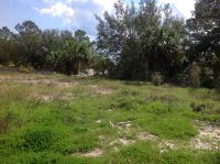Home for sale: Xx Blue Crab Ln., Panacea, FL 32346