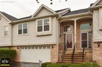 Home for sale: 9403 Waterfall Glen Blvd., Darien, IL 60561