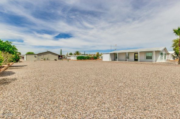 3806 N. Ohio Avenue, Florence, AZ 85132 Photo 87