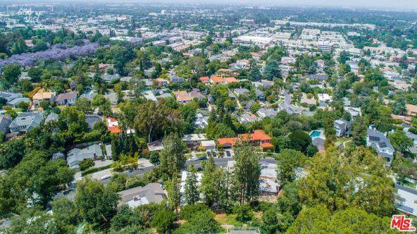 13952 Valley Vista Blvd., Sherman Oaks, CA 91423 Photo 38
